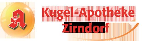Kugel Apotheke Zirndorf